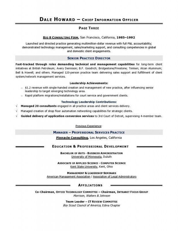 Download Cna Resume Sample With No Experience ...