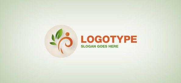 Beauty - Free Logo Design Templates