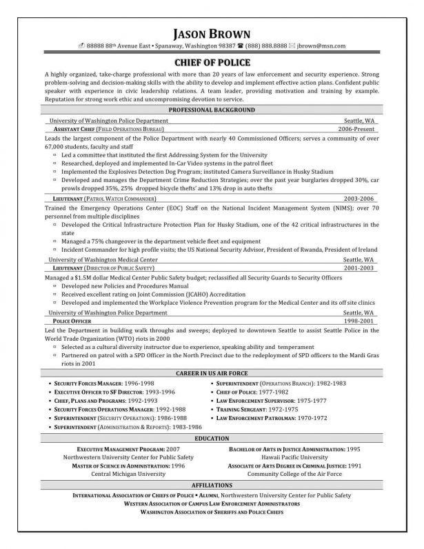 Resume : Examples Of Objective On Resume Resume Third Person Data ...