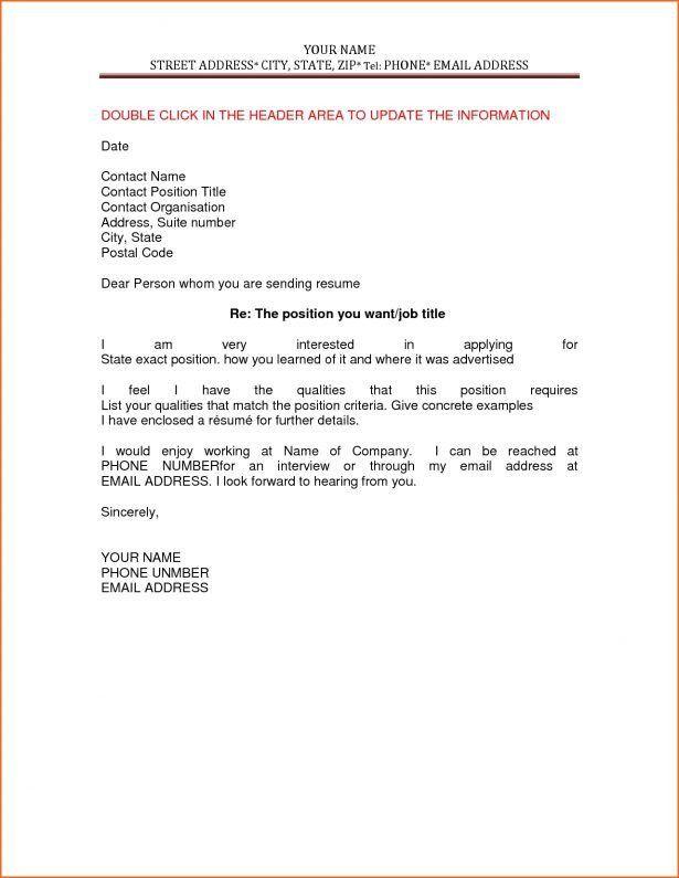 Resume : Rosanne Foust Mechanical Engineer Cv Sample Simple Resume ...