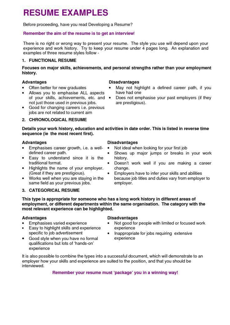 fancy design ideas icu nurse resume 7 sample rn resume icu ahoy ...