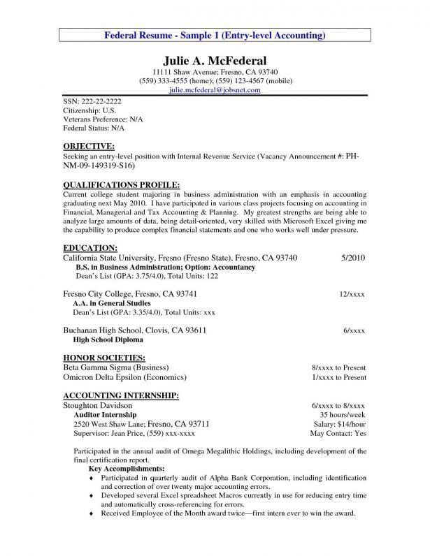 Resume : Free C.v Samples In Word Format Best Word Template For ...