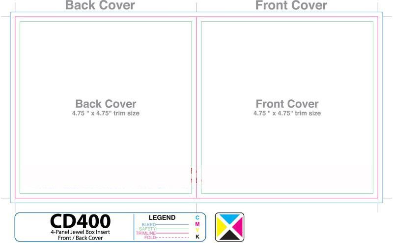 powerpoint cd label template create your own cd and dvd labels ...