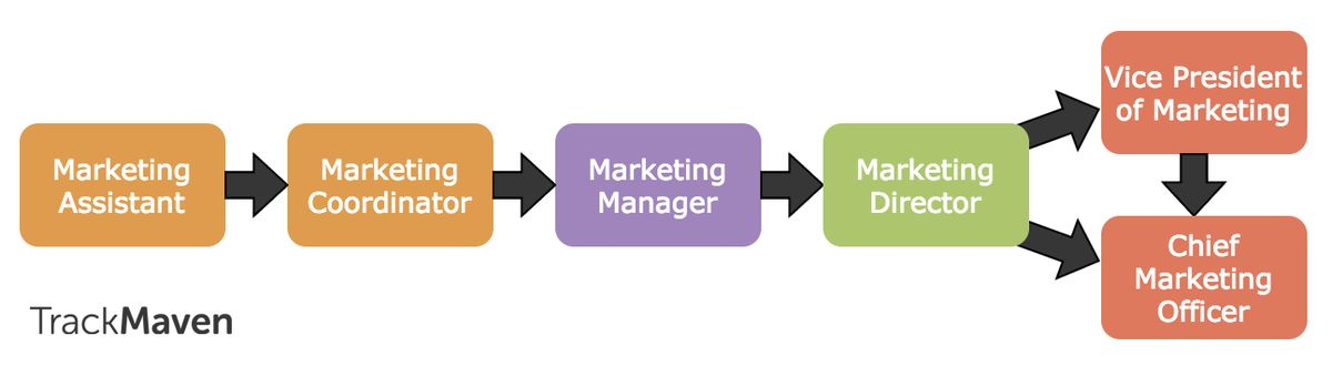 The Ultimate Marketing Careers Guide — TrackMaven