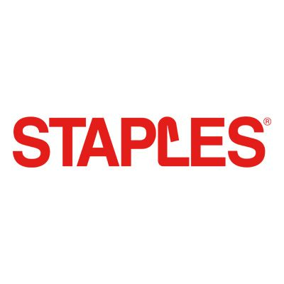 Print & Marketing Associate Job at Staples in Charlottesville, VA ...