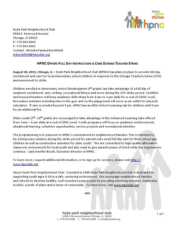 30 Best Cover Letter For Substitute Teacher : Vntask.com