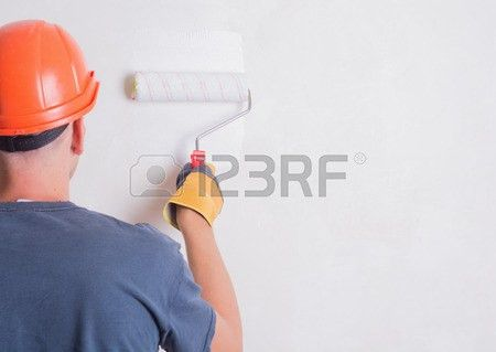 Industrial Painter Images & Stock Pictures. Royalty Free ...