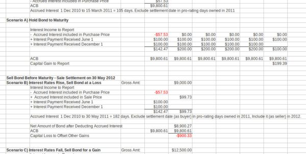 Simple Bookkeeping Template Small Business Bookkeeping Template ...