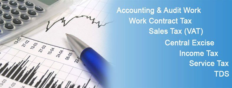 Tax Accounting At Its Best | Access Accountants | Pulse | LinkedIn