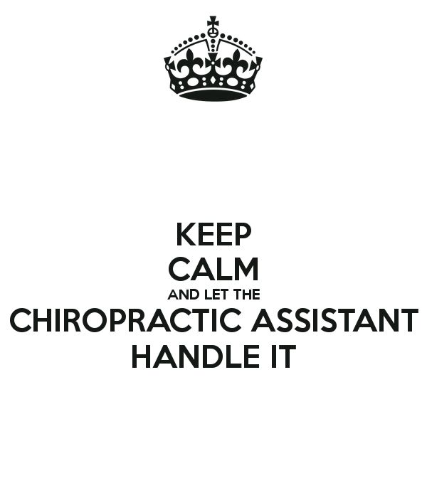 Correct Care Family Chiropractic - Chiropractor In Livonia, MI ...