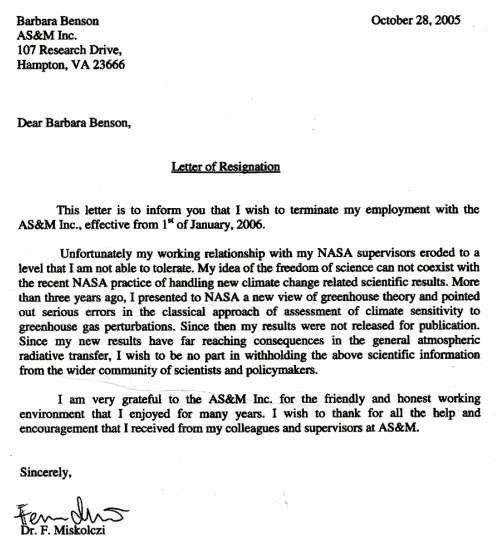 Resignation Letter Format: Unfortunately Sample Retirement ...