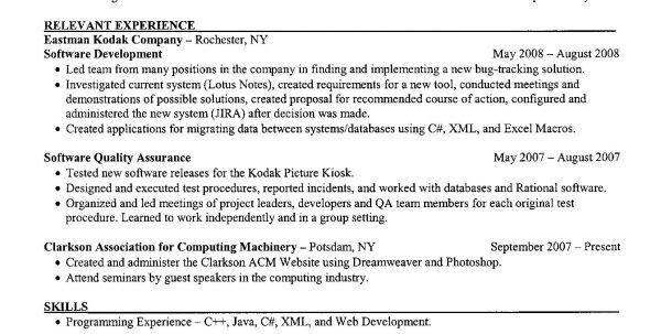environmental aide job description top 10 environmental service
