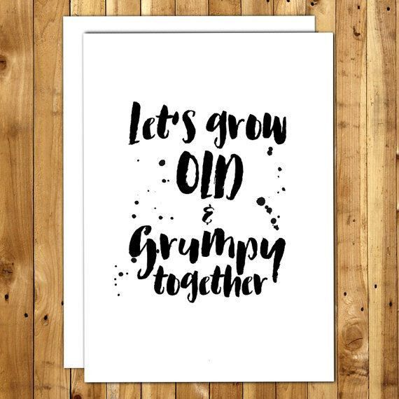Top 25+ best Anniversary cards for him ideas on Pinterest ...