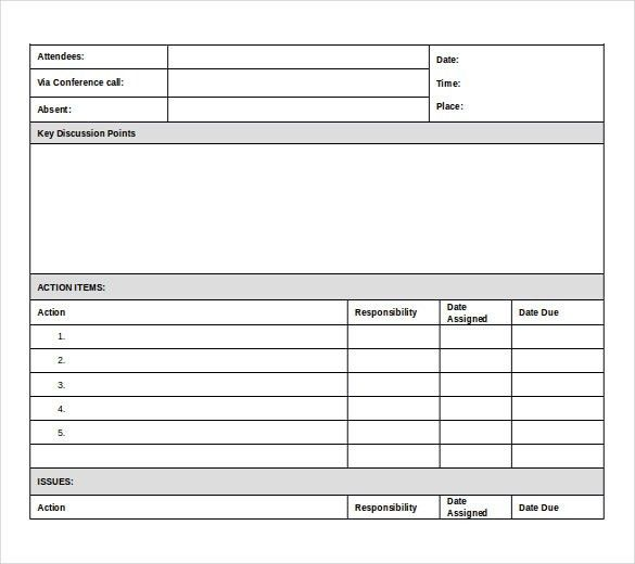 13+ Itinerary Templates Free Microsoft Word Documents Download ...