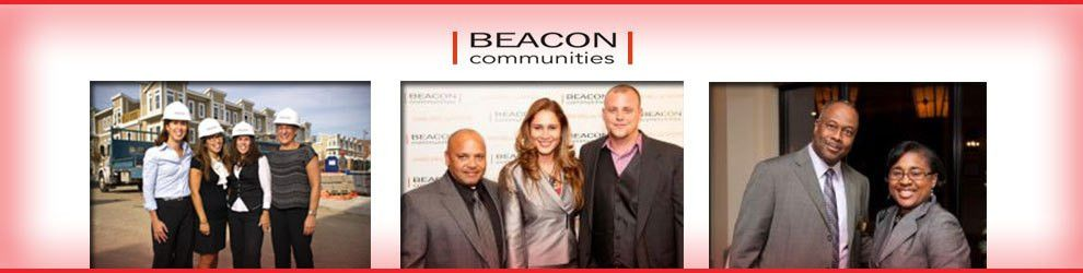 Leasing Consultant Jobs in Canton, MA - Beacon Communities