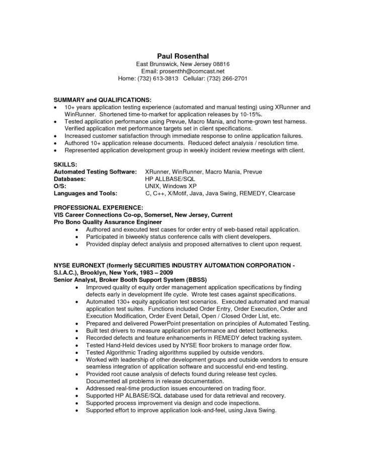 Sample Resumes For Customer Service - uxhandy.com