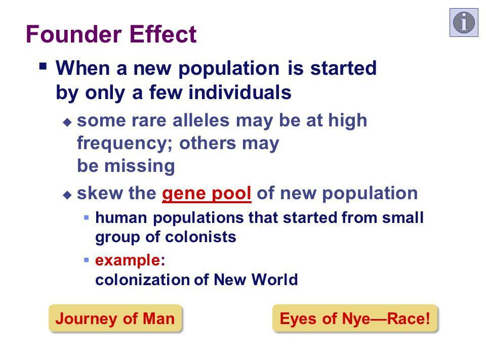 Chapter 21.2 Mechanisms of Evolutionary Change Individuals DON'T ...