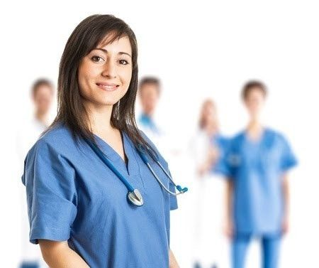 Medical Assistant to Registered Nurse (RN) - Medical Assistant Degrees