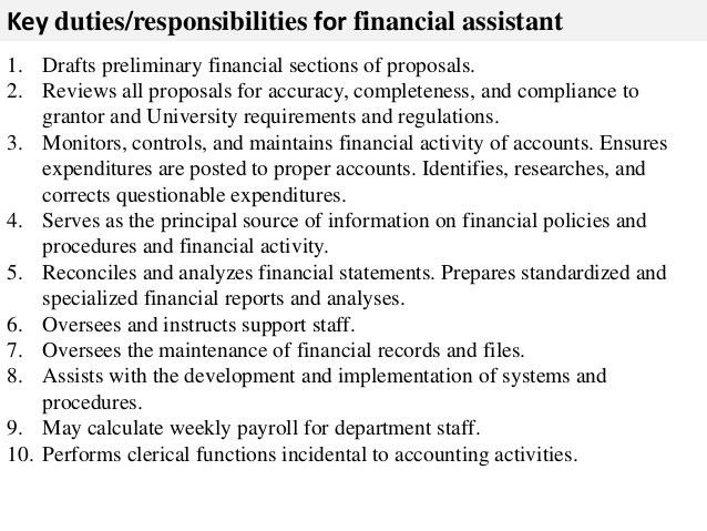 Administrative Assistant Job Description Administrative Assistant .  Administrative Assistant Responsibilities