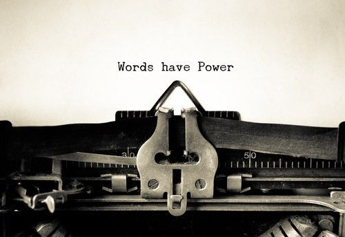 Why You Should Use Power Words in Your Cover Letter | UF