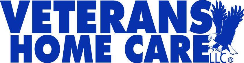 1,985+ Financial Service Representative Jobs ~ Now hiring in ...