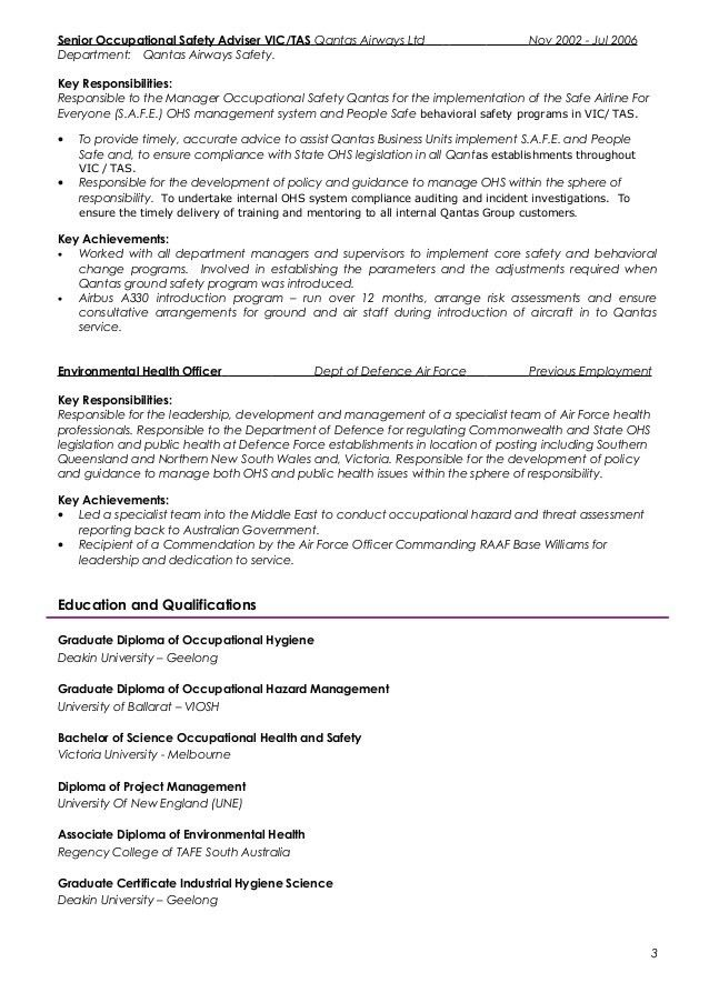 resume november 17 2014 3. click here to download this field ...