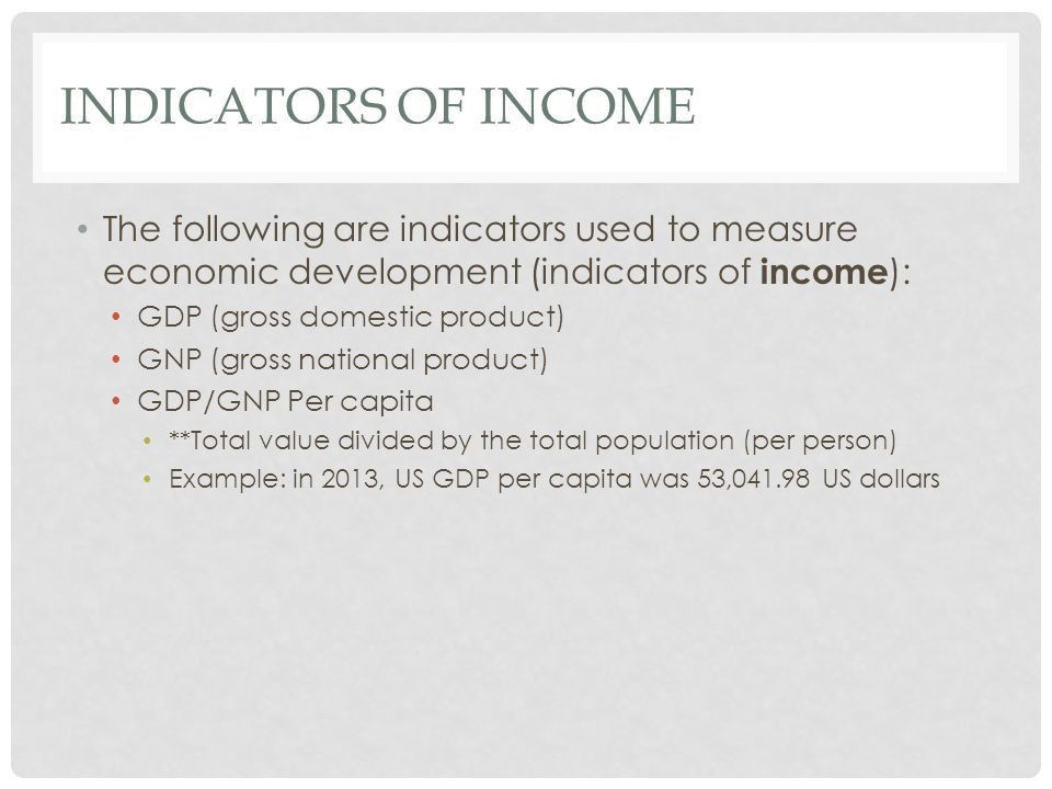 INDUSTRIALIZATION & ECONOMIC DEVELOPMENT UNIT 5 KEY TERMS. - ppt ...