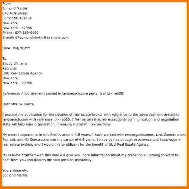 resume format standard resume cv cover letter. cover letter ...
