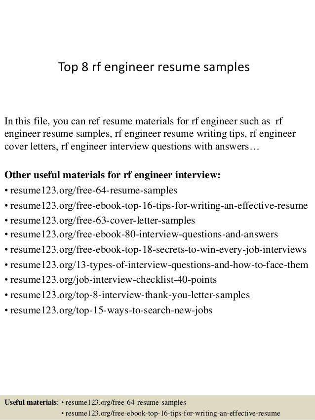 top-8-rf-engineer-resume-samples-1-638.jpg?cb=1428394570
