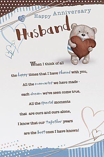 Best 25+ Happy anniversary cards ideas on Pinterest | Anniversary ...