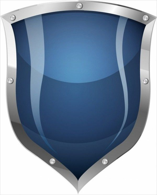 Blank Shield Emblem Images - Reverse Search