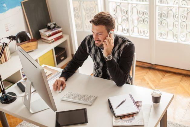 Purchasing Assistant Job Description Sample Template | ZipRecruiter