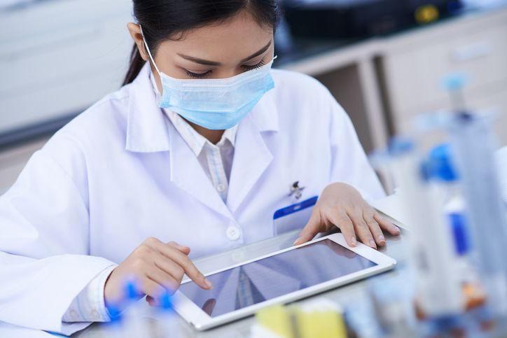Nurse Researcher Job Description & Salary