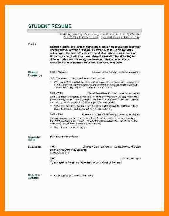 Rn Resume Templates. Top 7 Resume Hints For New Grad Nurses Best ...