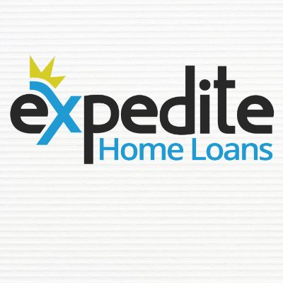 Home Loan Consultant Job at Expedite Home Loans in Fort Wayne ...