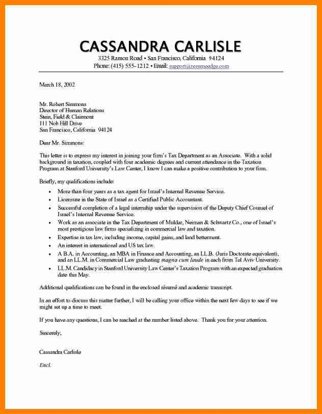 salary certificate request letter sample of official receipt ...
