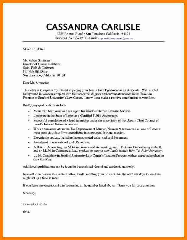 cover letter cover letter resign letter format resign letter cover ...