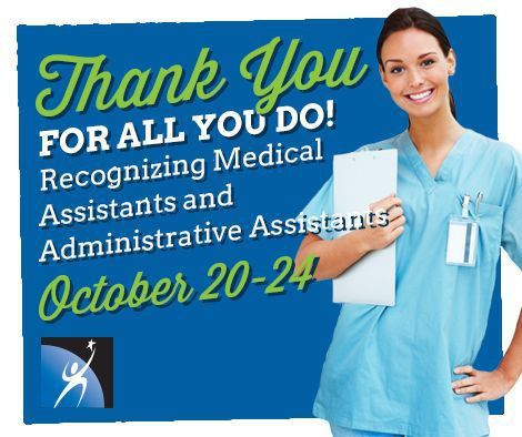 10 best Future Job (Medical Administrative Assistant) images on ...
