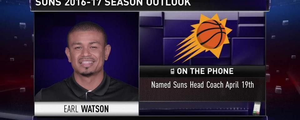 Team Preview: Cavaliers Depth Chart - NBA.com