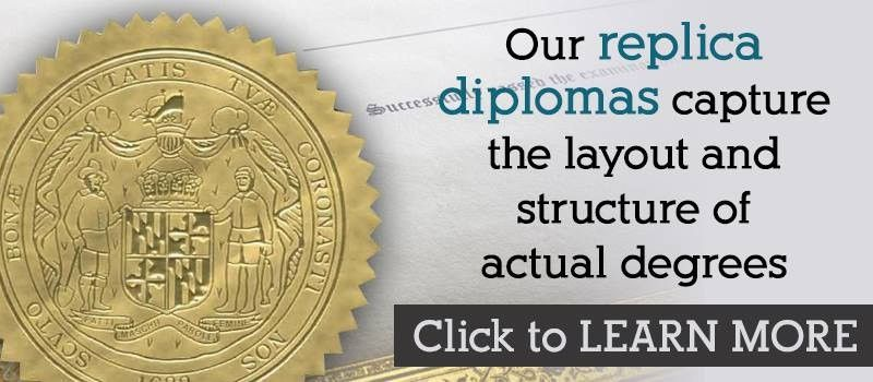 Buy Fake Diplomas, Degrees and Transcripts from Colleges and High ...