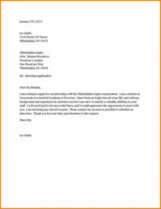 Resume : Bowser Hyundai Chippewa Sample Cover Letter Hr Assistant ...