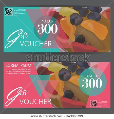 Food Coupon Stock Images, Royalty-Free Images & Vectors | Shutterstock