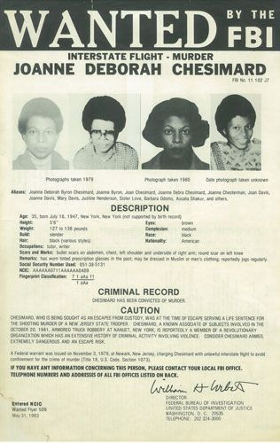 112 best Crime - Wanted Posters images on Pinterest | Gangsters ...