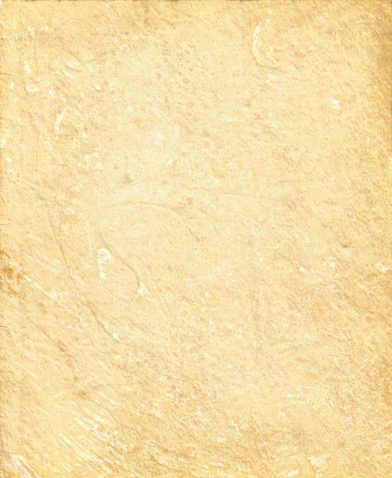Over 1000 PAPER RESOURCES: Paper Textures, Brushes, Patterns ...