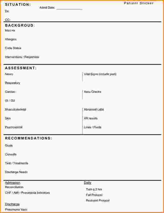 Nurse Report Template.58781181.png - Loan Application Form