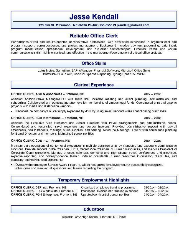 resume templates open office template design openoffice example ...