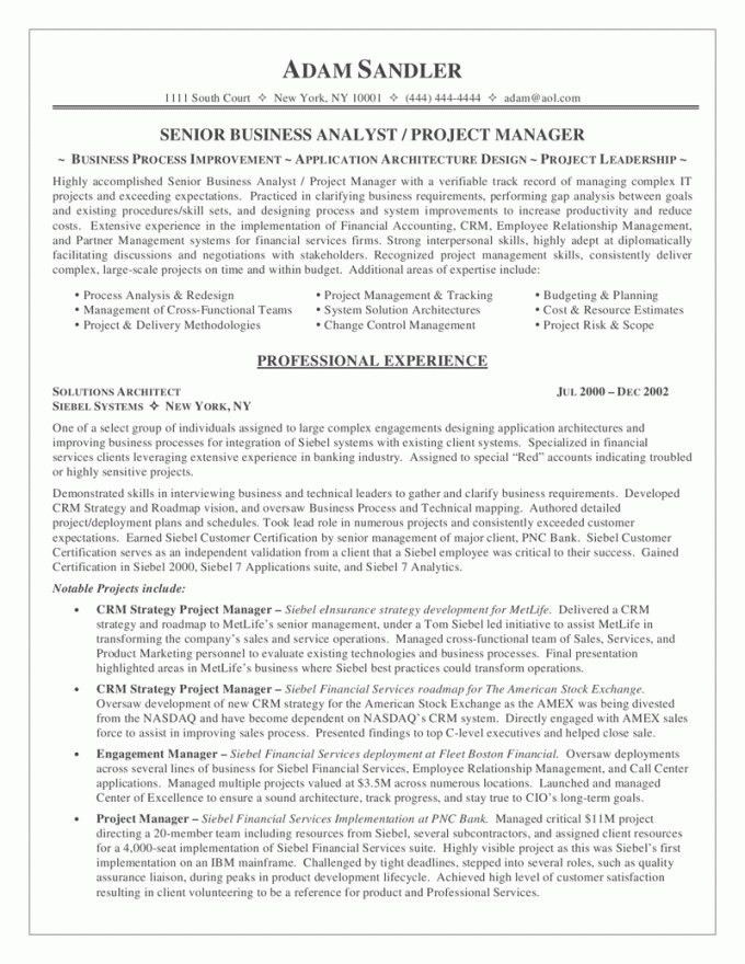 freelance data entry resume sample data entry cv copywriting ...