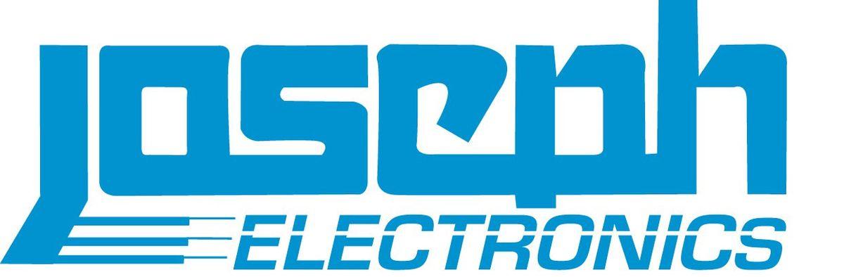 Joseph Electronics Recertified by Neutrik as U.S. Certified ...