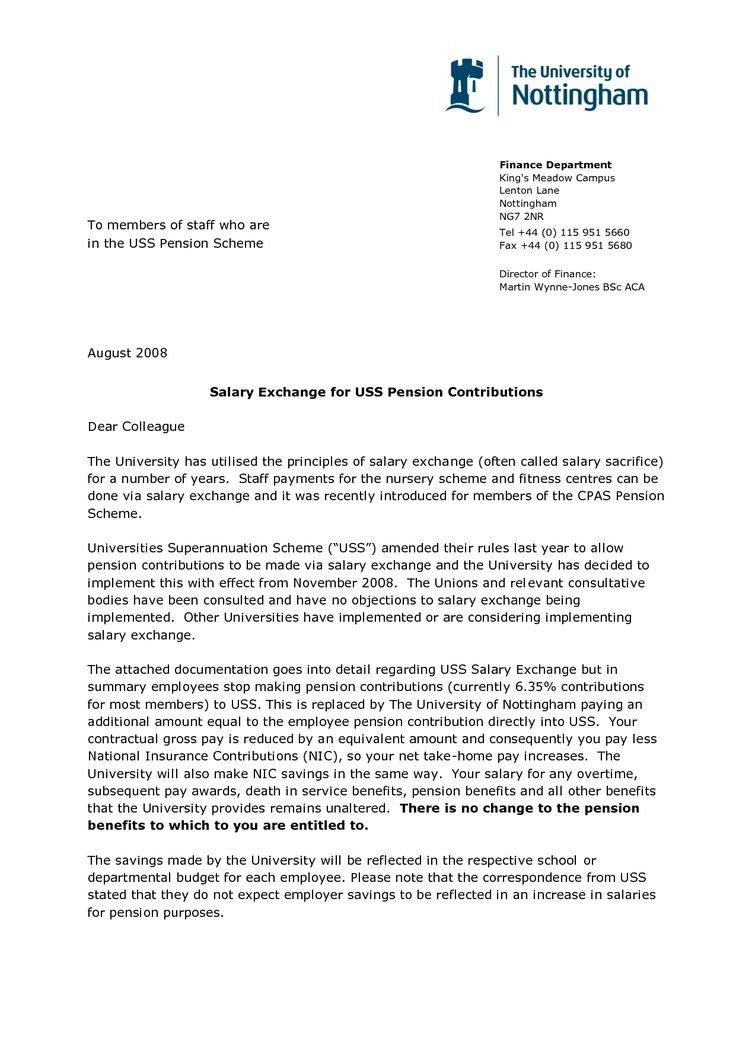 Cover Letter Proper Business Letter Format 2016 Sample Business ...