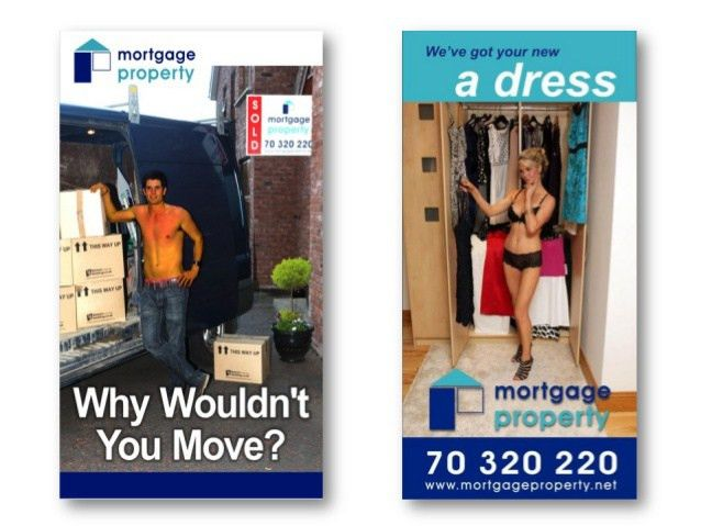 The Best Estate Agent marketing ideas 2015 (so far)